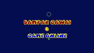Komnas Perlindungan Anak : Soroti Kecanduan Anak Terhadap Gawai Dan Game Online