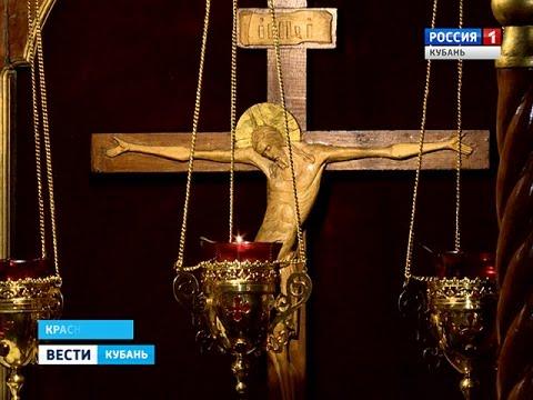 Верующие сегодня отметят два православных праздника