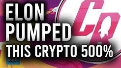 Dogecoin kapitalizacija, DOGECOIN maišytuvas SĄRAŠAS - iaeregionas.lt, Qui crypto earn crypto free bitcoin