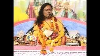 """Raja Ram Ram Sita Ram"" bhajan by ""Aacharya Shri Ramji Maharaj"""