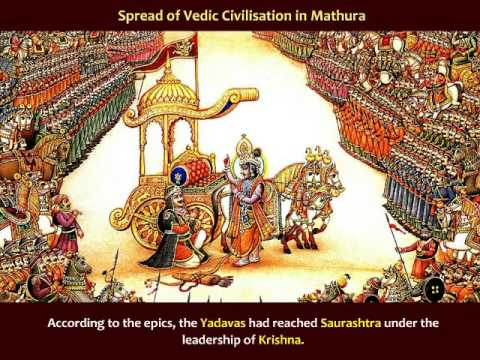 vedic age education