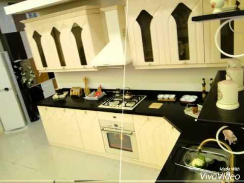 Karas Company Karas Kitchen Classic Usmany