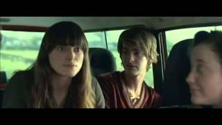 нарезка лучших фильмов 2010 года