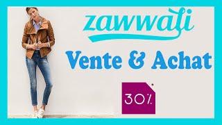 634564573 Vente et achat en algérie - Vente en ligne sur alger - Zawwali