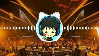 Gambar cover Carry Me Home | Bass Boosted | KSHMR ft. Jake Reese|(Official Music)Dharma WorldWile,Spinnin'Records