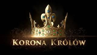 """""""Korona królów"""" – zwiastun odc. 50"""
