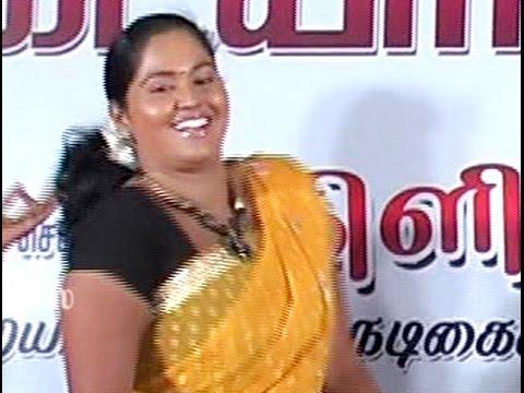 Tamil Record Dance 2018 / Latest tamilnadu village aadal padal dance / Indian Record Dance 2018  025