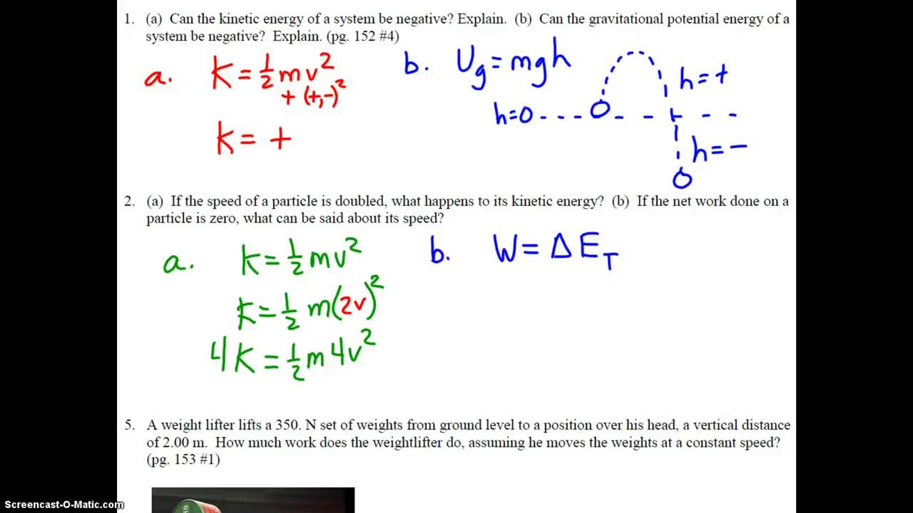 physics problems solver Posts about solved physics problems written by physicskublog.