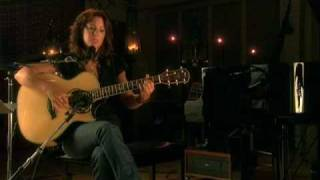 "Sarah McLachlan ""O Little Town Of Bethlehem"""