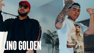 Смотреть клип Lino Golden Feat. Lazy Ed - Facetime