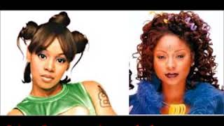 The death of Natina Reed Blaque Documentary YouTube Videos