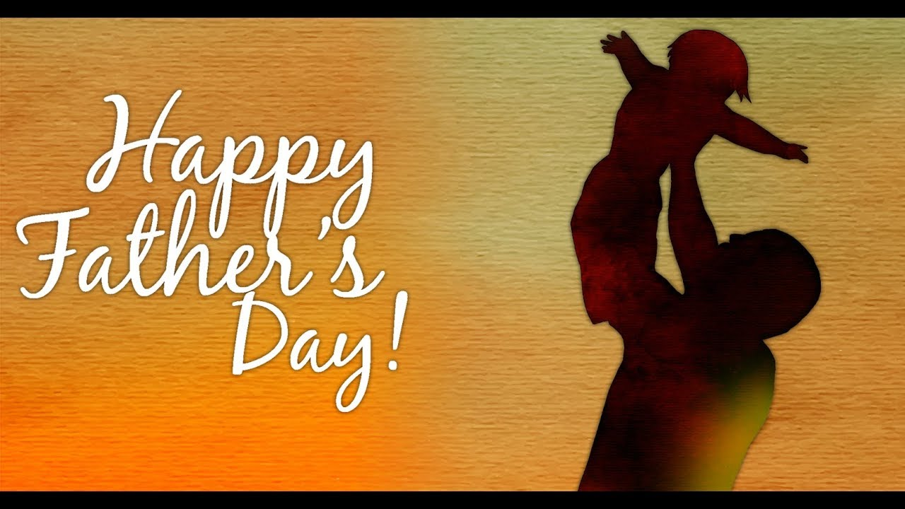 Fathers Day Poem In Hindi By Vaibhav Gupta Best Poem On Papa In