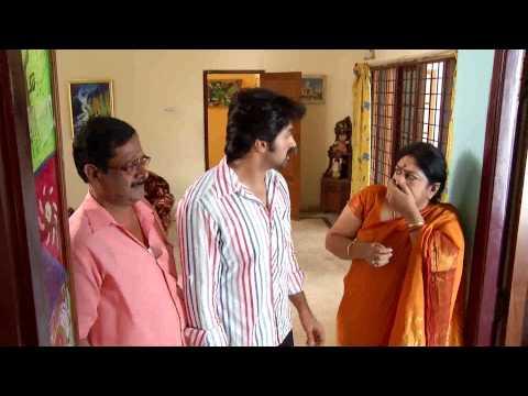 Kalyana Parisu Episode 128 10/07/2014