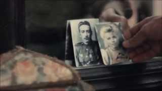 Правительство Москвы -- памяти погибших и пропавших без вести в период Великой Отечественной войны