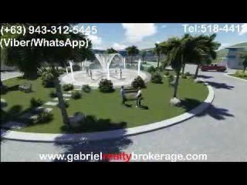 Malibu/ Cebu Houses