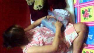Download Video ibu hamil.mp4 MP3 3GP MP4