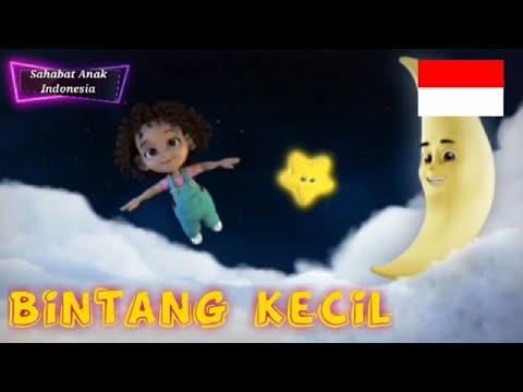 lagu-anak-anak---bintang-kecil---sahabat-anak-indonesia