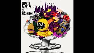 Gnarls Barkley - St. Elsewhere (Full Album)