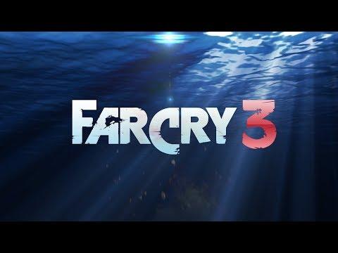 Far Cry 3 \\ Безумие #1 thumbnail