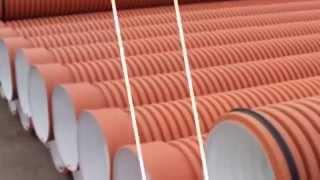 ТРУБЫ канализации водопровод газопровод Бровары, BrilLion-Club.com(, 2014-06-11T07:39:39.000Z)