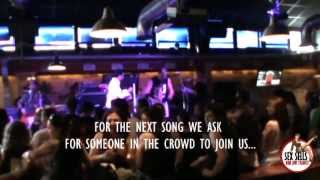 Who Says You Can't Go Home? - Sex Sells Bon Jovi Tribute live with Lorenza Ponce