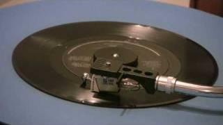 Ace - How Long - 45 RPM