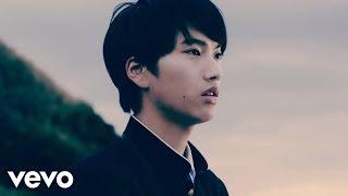 androp 「Koi」 now on sale. 映画『九月の恋と出会うまで』主題歌 「Ko...