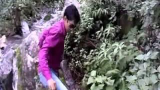 Baixar Karampal Singh Gusain (Part 1).wmv