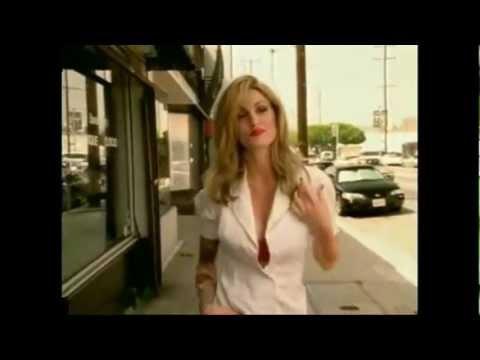 Blink 182 Man Overboard Lyrics (HD)
