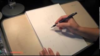 Урок 1. Рисунок фигуры