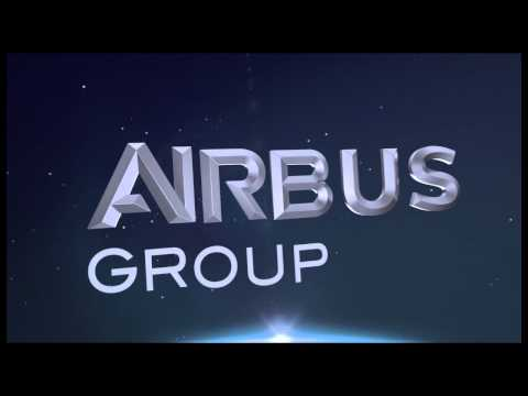 Airbus Group Opener