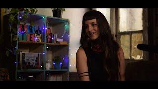 ➤ Entrevista Tía Picha #SinCassette - Under [El Movimiento]