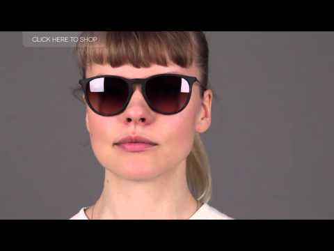 ray-ban-rb4171-erika-865-13-sunglasses-review