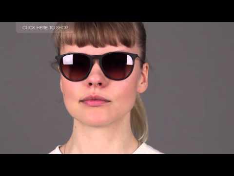 86be4531b1 Ray Ban RB4171 Erika 865 13 Sunglasses review