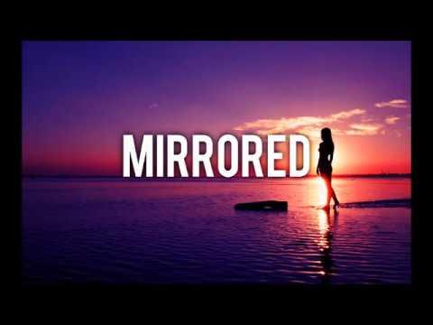 Sunshine Anderson - Heard It All Before (Jose Knight Remix)