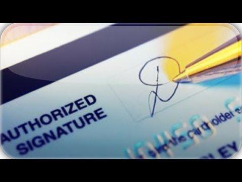 Transfer Your Credit Card Balance