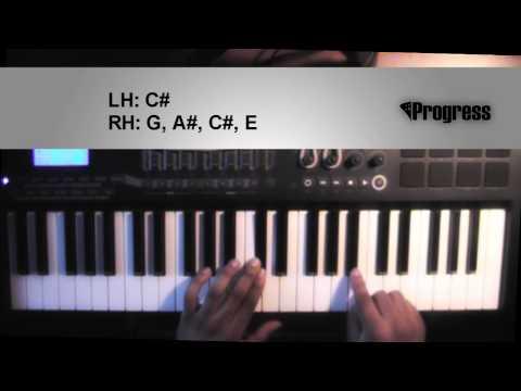 Piano Lesson | Drake | Girls love Beyonce