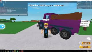 HOW TO SAY BAD WORDS IN ROBLOX (WORKS 2018)