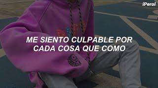 Demi Lovato - I Love Me // Español