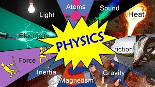 Lets make Physics now reality and full of fun