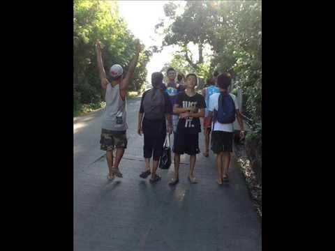 Nakakamiss Lang Kasi Smugglaz & Curse One Ft Dello, Flict G