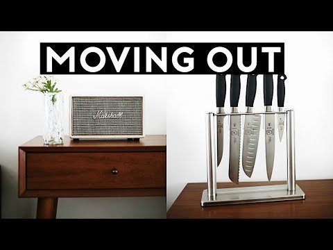 moving-out!-first-apartment-essentials-you-need-2018-(luxury-apartment-on-a-budget)