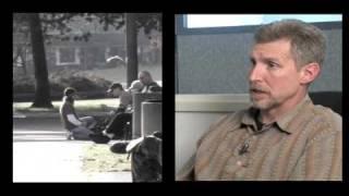 Cost of Silence: Portland Police Bureau