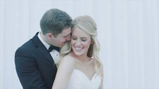 Hailee & Kristopher Wedding Film // Ashton Hill Farm (Marion, Iowa)