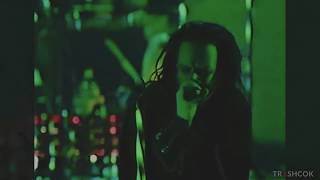 Korn - Dirty at Apollo 99 [best sound available]