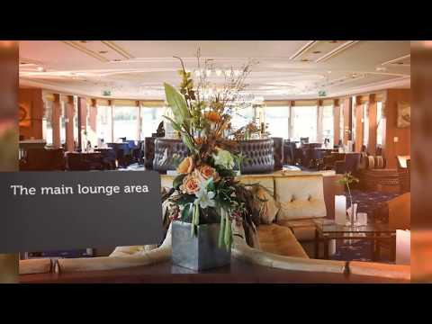 Lord Byron Ship Inspection - France 2017