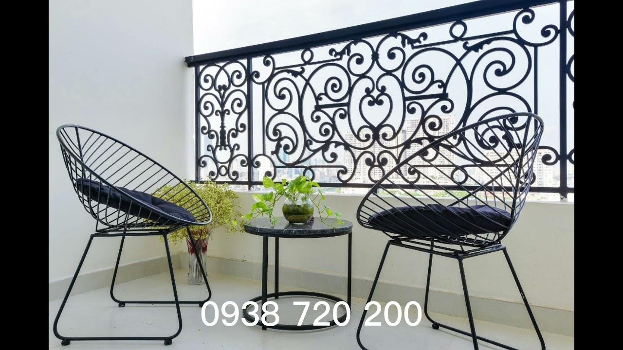 image Cho thuê căn hộ quận 4 | Grand Riverside 110m2 3pn 2wc full nt | Giá 22tr/tháng