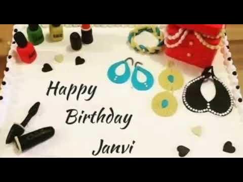 happy-birthday-janvi-||-janvi-birthday-wishes