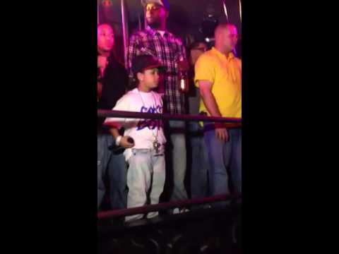 Cokeboys Lil Poopy Live Addiction Night Club CT