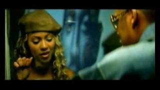 jay z beyonce bonnie and clyde special